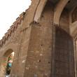 Le porte di Firenze, Toc Toc Firenze