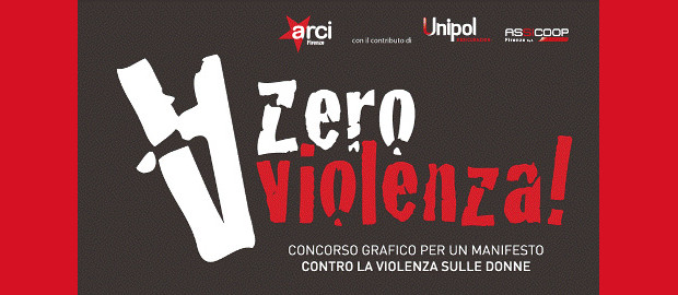 violenza sulle donne, toc toc firenze