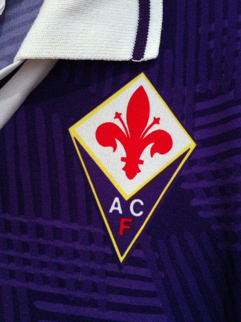 Fiorentina Napoli, toc toc firenze