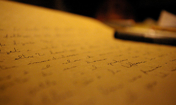 scrittura2