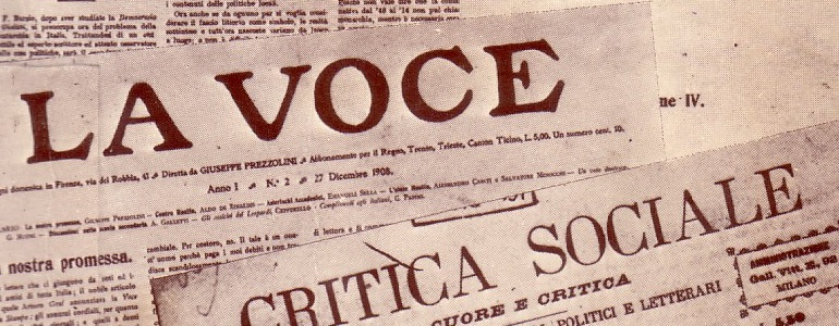 riviste fiorentine, toctoc firenze