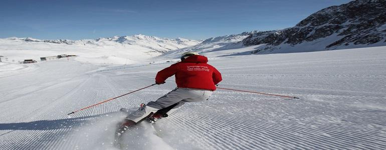 sciare in toscana, toc toc firenze