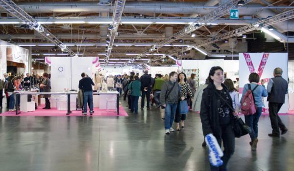 Giovani artigiani del futuro: grazie al bando, potresti esporre gratuitamente alla Mostra dell'Artigianato!