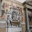 basilica di Santa Croce, toc toc firenze