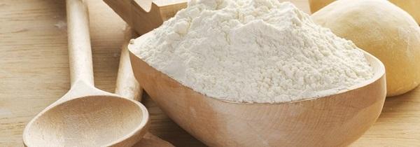 La farina più antica del mondo ha 30.000 anni e la producevano a Bilancino.