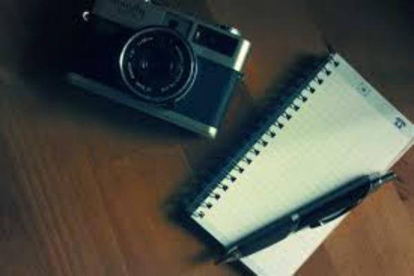 foto1mod