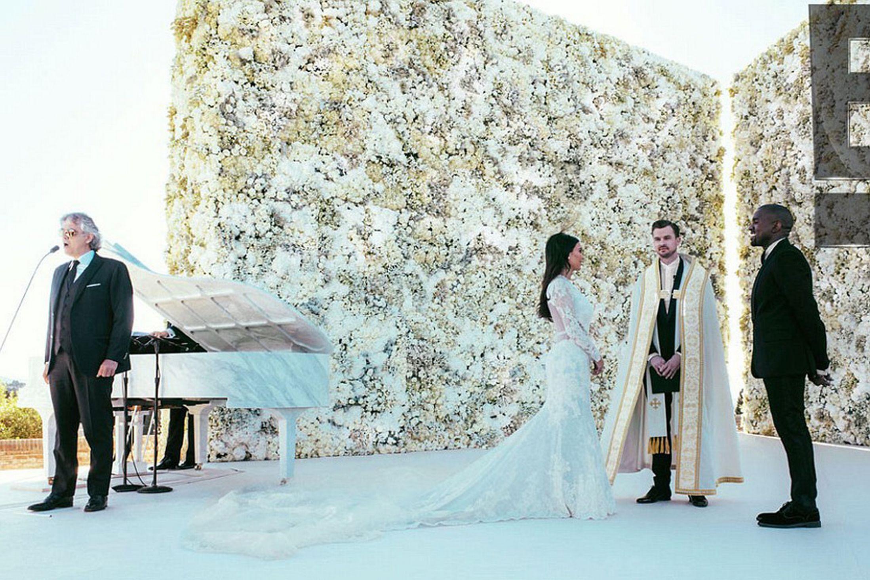 matrimoni celebri a firenze