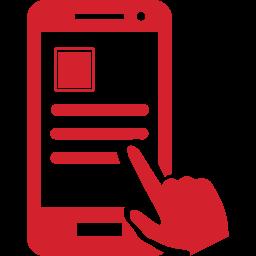 Smartphone_app_256