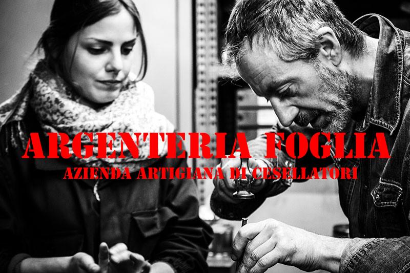 argenteria foglia fr_Fotor