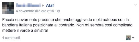 ataf_11